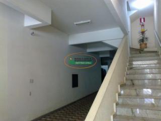 Ouro Preto: Apartamento no B.Campo Alegre em Conselheiro Lafaiete  3