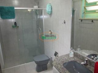 Ouro Preto: Apartamento no B.Campo Alegre em Conselheiro Lafaiete  7