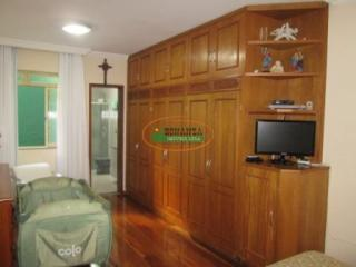 Ouro Preto: Apartamento no B.Campo Alegre em Conselheiro Lafaiete  8