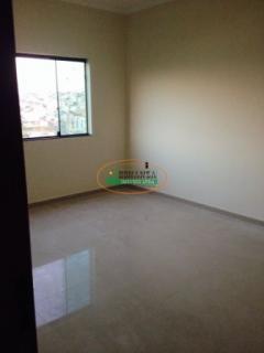 Ouro Preto: Apartamento no Centro em Lafaiete  1