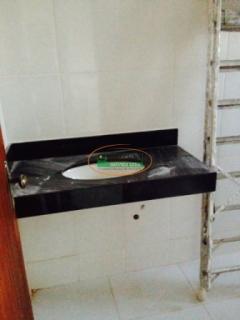 Ouro Preto: Apartamento no Centro em Lafaiete  4