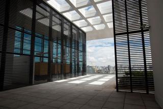 São Paulo: LAJE COMERCIAL - 2º ANDAR PARA LOCAÇÃO O VALOR É POR M² 7