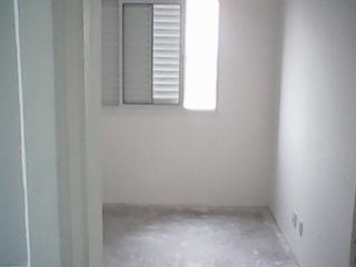 Santo André: APTO 69M 2d -centro-SCS 5