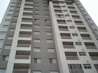 Santo André: APTO 69M 2d -centro-SCS 7