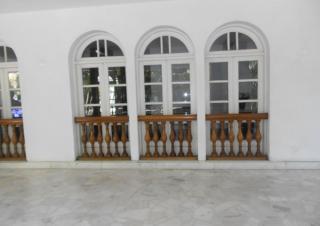 Petrópolis: Apartamento 1