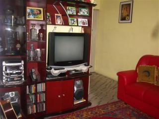 Santo André: Sobrado 2 dorm. 1 suite, 1 vg. 220m² no B. Centreville, Santo André 3