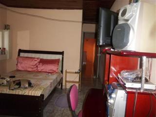 Santo André: Sobrado 2 dorm. 1 suite, 1 vg. 220m² no B. Centreville, Santo André 8