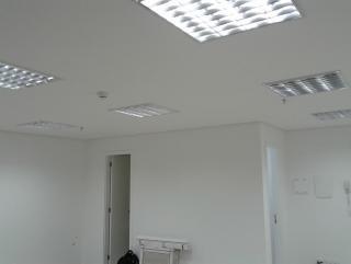Santo André: Sala Comercial, centro de São Caetano, 38m²,ideal para consultório odontológico 3