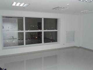 Santo André: Sala Comercial, centro de São Caetano, 38m²,ideal para consultório odontológico 5