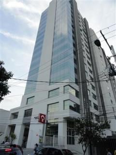 Santo André: Sala Comercial, centro de São Caetano, 38m²,ideal para consultório odontológico 6