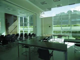 Santo André: Sala Comercial, centro de São Caetano, 38m²,ideal para consultório odontológico 7