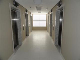 Santo André: Sala Comercial, centro de São Caetano, 38m²,ideal para consultório odontológico 8