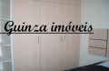 Uberlândia: apartamento roosveltt