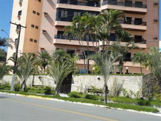 Santo André: Apartamento, Enseada, Guarujá, 3 dorm. 1 suite, lazer completo 1