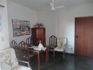 Santo André: Apartamento, Enseada, Guarujá, 3 dorm. 1 suite, lazer completo 2