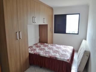 Praia Grande: Apartamento 01 suíte 7
