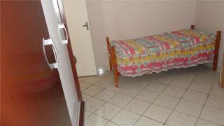 Praia Grande: Apto Canto do Forte 01 dorm 01 vaga 40 m² ref AP0273 3