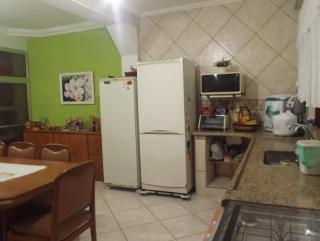 Santo André: Casa 300 m² em Santo André – Parque Novo Oratório 4