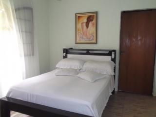Santo André: Casa 300 m² em Santo André – Parque Novo Oratório 5