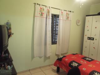 Santo André: Casa 300 m² em Santo André – Parque Novo Oratório 6