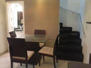 Sobrado Mobiliado 90 m² em Santo André – Vila Helena