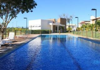 Fortaleza: CONDOMÍNIO JARDINS IBIZA 2