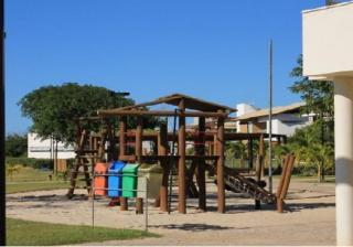 Fortaleza: CONDOMÍNIO JARDINS IBIZA 4