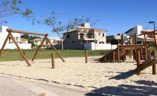 Fortaleza: CONDOMÍNIO JARDINS IBIZA 5
