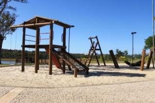 Fortaleza: CONDOMÍNIO JARDINS IBIZA 8
