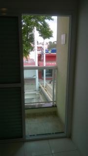 Sobrado 118 m² em Santo André - Vila Cecília Maria