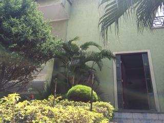 Sobrado 152 m² de esquina em Santo André - Camilópolis