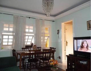 Casa Térrea 111 m² em Santo André - Vila Alzira