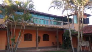 Santo André: Chácara 3000 m² em Mairinque – Interior de SP 1