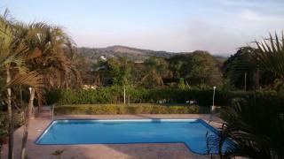 Santo André: Chácara 3000 m² em Mairinque – Interior de SP 2