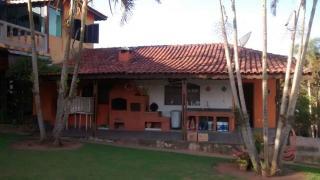 Santo André: Chácara 3000 m² em Mairinque – Interior de SP 3