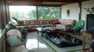 Santo André: Chácara 3000 m² em Mairinque – Interior de SP 4