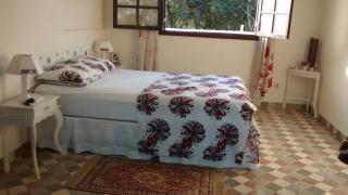 Santo André: Chácara 3000 m² em Mairinque – Interior de SP 5