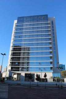 Bragança Paulista: Vendo laje de sala comercial 1