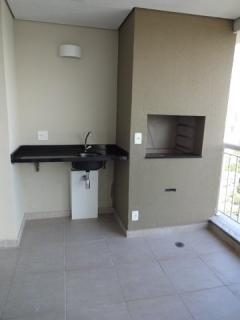 Taboão da Serra: Apartamento para Venda Águas de Março 7
