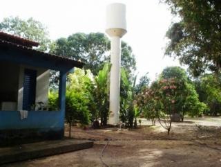 São Carlos: Fazenda com 1425 há - Porto Nacional - TO (6165) 4