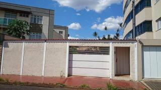 Casa bairro brasil