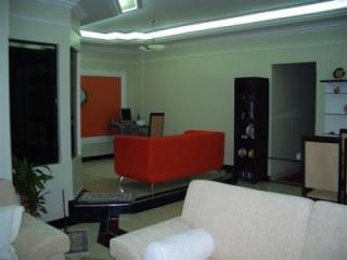 Uberlândia: Casa presidente roosevelt 4