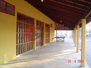 Uberlândia: Chácara represa furnas 6