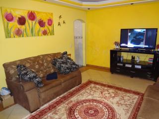 Sobrado 180 m² em Santo André - Vila Helena