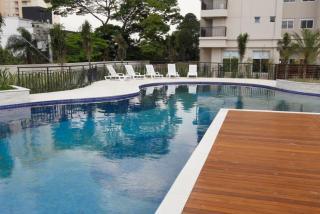 Apartamento 177 m² em Santo André - Bairro Campestre Excelente localização.
