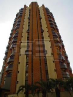 São Bernardo do Campo: Apto Duplex 178m² Jd.Ampliação / Morumbi AP0027 1