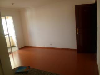 Apartamento 70 m² em Santo André - Vila Luzita