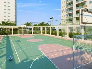São Luis: Jardim de Provence // Apartamento com 2 e 3 quartos. 7