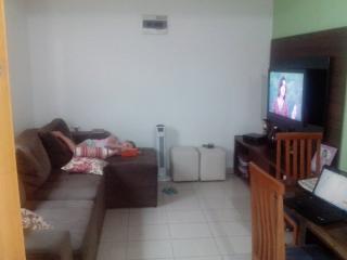 Casa Térrea 140 m² em Santo André - Vila Floresta