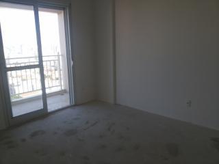Apartamento Novo 126 m² em Santo André - Vila Floresta